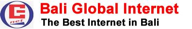 Bali Global Internet